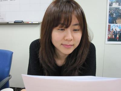 e문화복지국장_강미정2.jpg